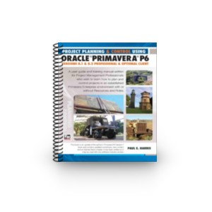 primavare_P6 V82_training manual