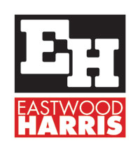EastwoodHarris_project management trajning