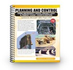 Planning & Control Using Microsoft® Office Project 2007 and PMBOK® Guide Fourth Edition