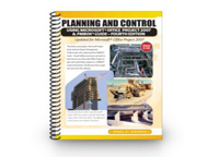 pmbok-planning and scheduling+msp 2007
